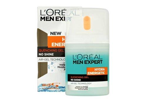 Men Expert Hydra Intensive Gel 50 ml