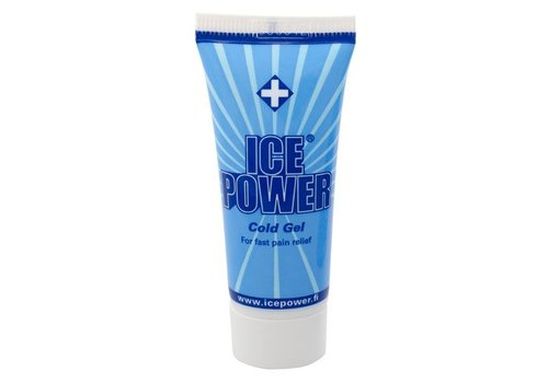 Ice Power Cold Gel Mini 20 ml