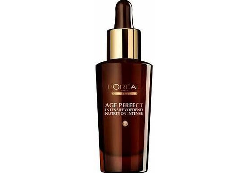 L'oreal Skin Age Perfect Intensief Serum