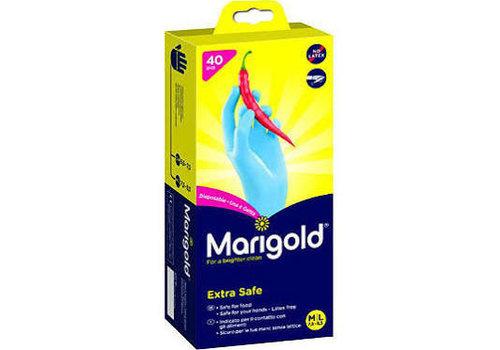 Marigold Handschoen Extra Safe M/L 40st