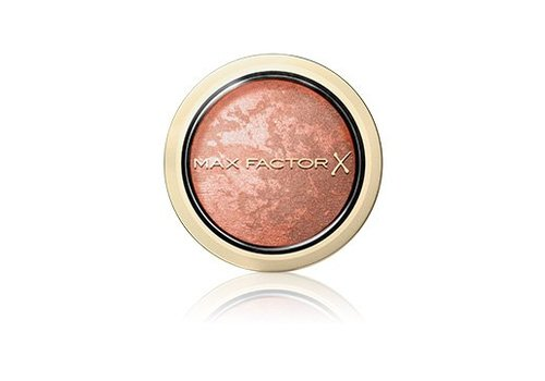 Max Factor Blush Creme Puff  020
