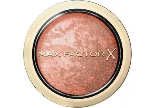 Max Factor Blush Creme Puff  025