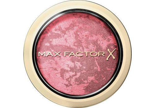 Max Factor Blush Creme Puff  030