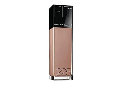 Maybelline Foundation Fit Me 225