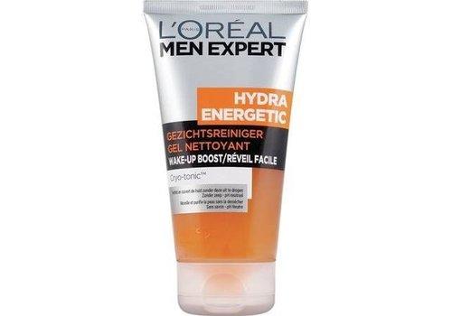 Men Expert Reinigingsgel 150 ml