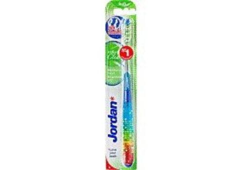 Jordan TB Individual Clean Soft