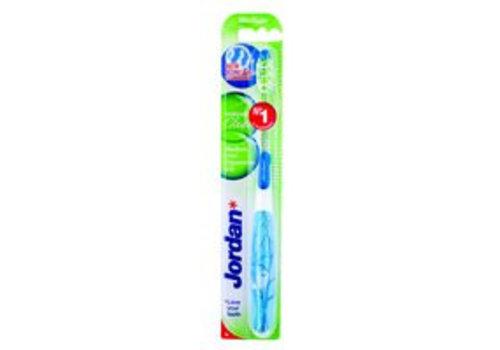 Jordan TB Individual Clean Medium