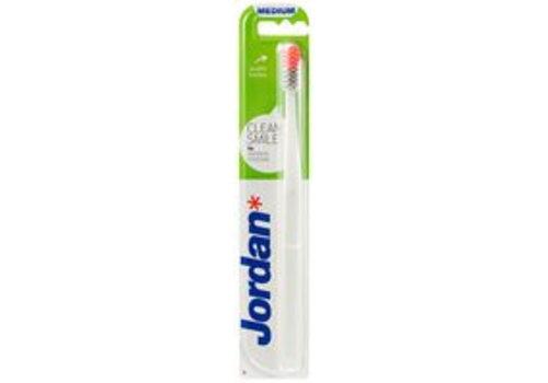 Jordan TB Clean Smile Medium