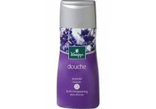 Kneipp Douche 200 ml Pure Ontspanning
