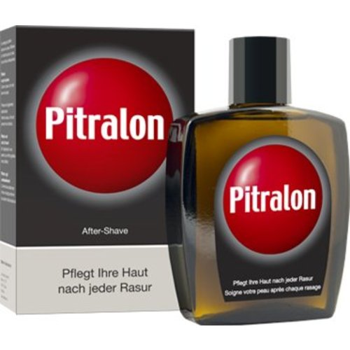Pitralon Aftershave 160 ml