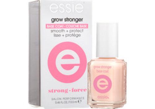 Essie Coat Base Etui Grow Stronger