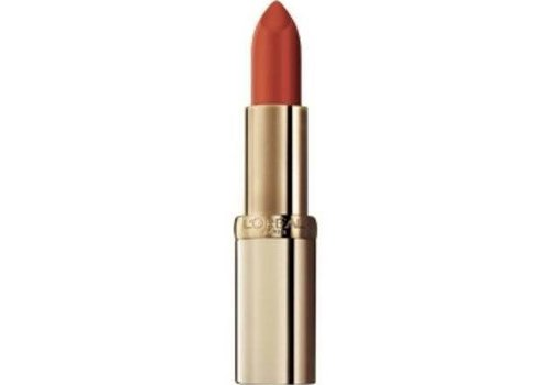 L'oreal Lippenstift Color Riche 227