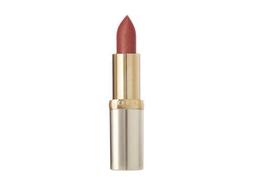 L'oreal Lippenstift Color Riche 342