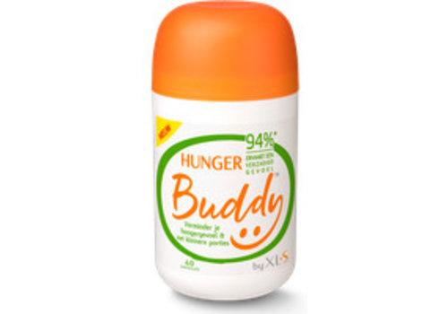 XL-S Medical Hunger Buddy 40 stuks