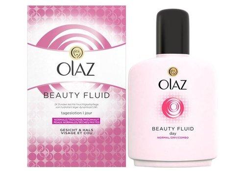 Olaz Active Beauty Fluid 200ml