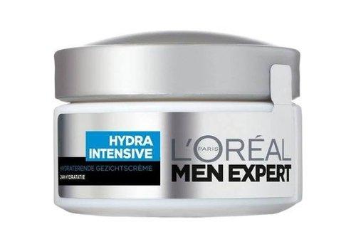 Men Expert Hydra Intensive 50 ml
