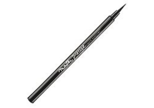Maybelline Oogcontour Precise Liner Blac