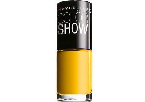 Maybelline Nagellak Color Show 749
