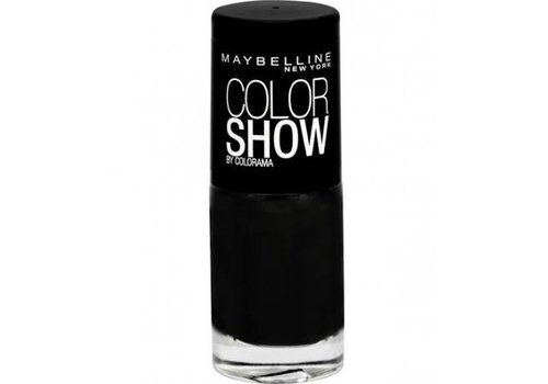Maybelline Nagellak Color Show 677