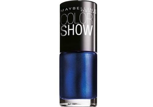 Maybelline Nagellak Color Show 661