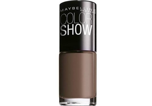 Maybelline Nagellak Color Show 549