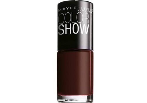 Maybelline Nagellak Color Show 357
