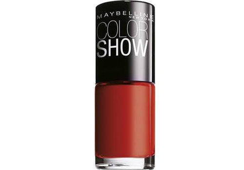 Maybelline Nagellak Color Show 352