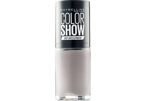 Maybelline Nagellak Color Show 328
