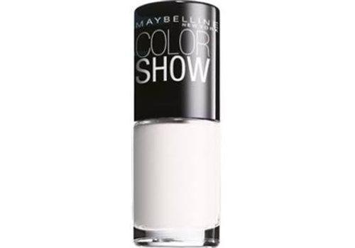 Maybelline Nagellak Color Show 130