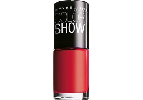 Maybelline Nagellak Color Show 110