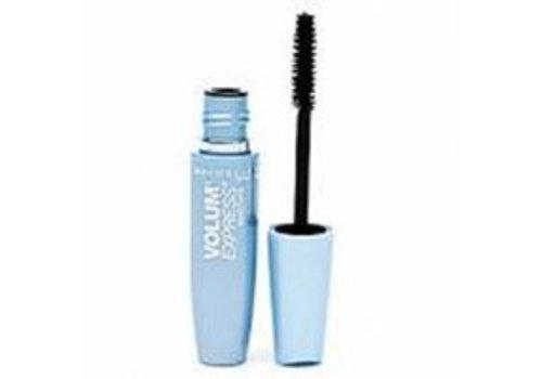 Maybelline Mascara VE Waterproof Black