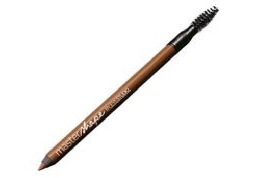 Maybelline Eyebrow Liner Dark Blond
