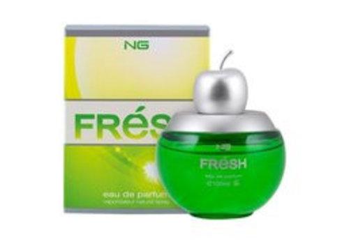 NG Parfums 100 ml Fresh