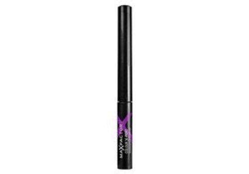 Max Factor Eyeliner Xpert WP Black