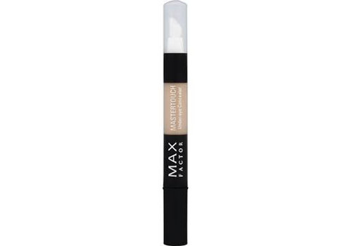 Max Factor Concealer Mastertouch 309
