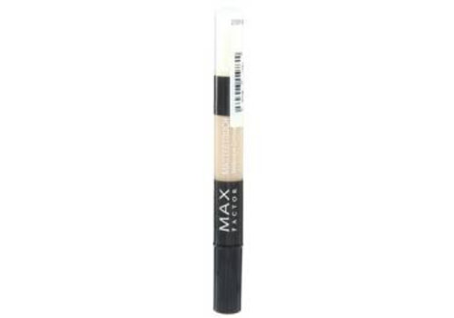 Max Factor Concealer Mastertouch 306