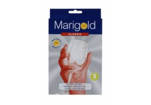 Marigold Classic Small