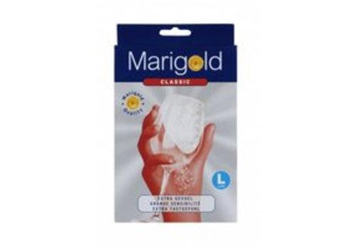 Marigold Classic Large