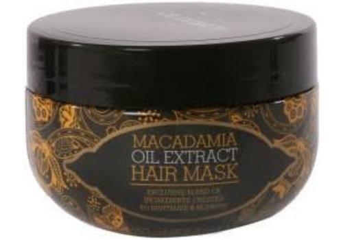 Macadamia Hair Mask Treatment 250 ml
