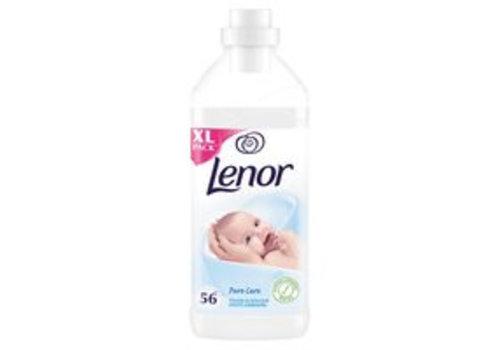 Lenor Wasverzachter 1.4 Liter Gentle Tou