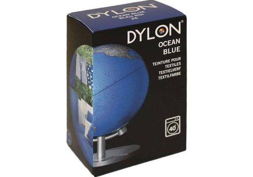 Dylon Textverf Mach 350g 26 Ocean Blue