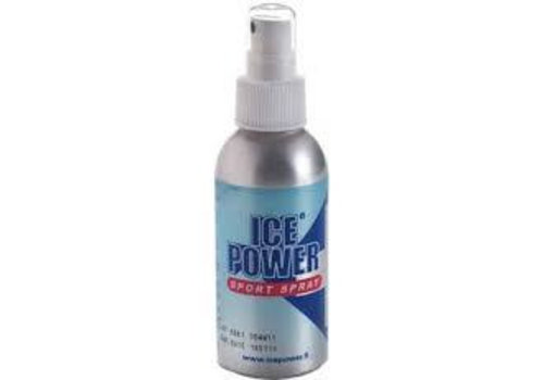 Ice Power Sport Spray 125 ml