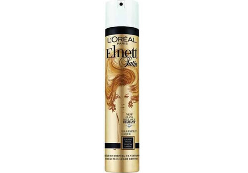 Elnett Hairspray 400 ml Volume Excess