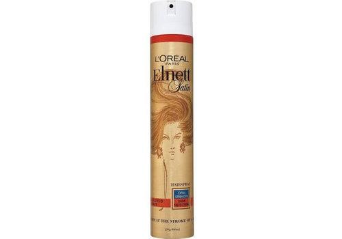 Elnett Hairspray 400 ml UV Gekleurd Haar
