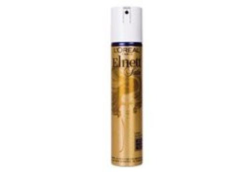 Elnett Hairspray 300 ml Extra Sterk