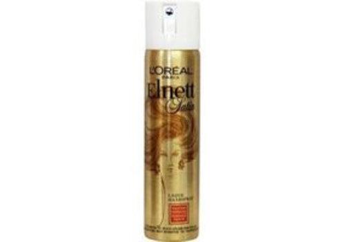 Elnett Hairspray  75 ml Normale Fixatie