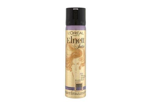 Elnett Hairspray  75 ml Luminize