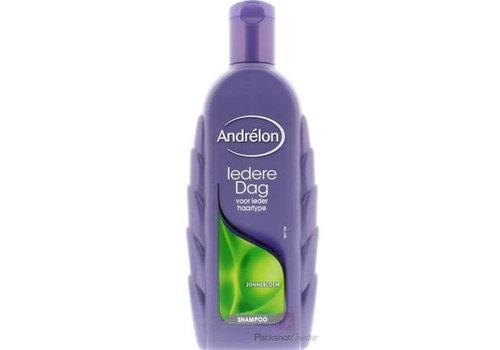 Andrelon Shampoo 300 ml Iedere Dag
