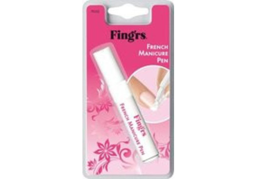 Fing'rs 70152 French Manicure Pen