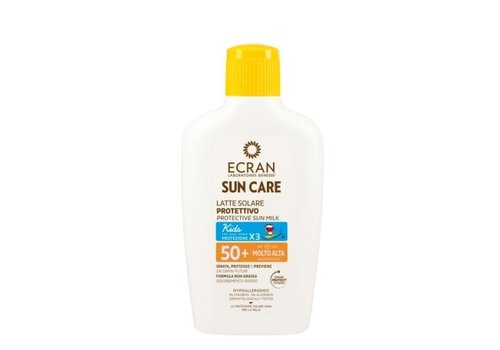 Ecran Sun Childrens SPF50